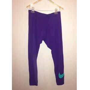 NIKE Leggings ✨